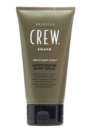 moisturizing-shave-cream_0